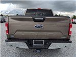 2018 F-150 SuperCrew Cab 4x2,  Pickup #J6482 - photo 3
