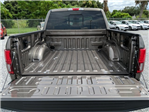 2018 F-150 SuperCrew Cab 4x2,  Pickup #J6489 - photo 10