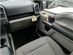 2018 F-150 SuperCrew Cab 4x2,  Pickup #J6489 - photo 14