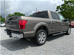 2018 F-150 SuperCrew Cab 4x2,  Pickup #J6489 - photo 2