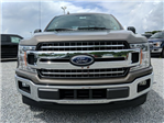 2018 F-150 SuperCrew Cab 4x2,  Pickup #J6489 - photo 6