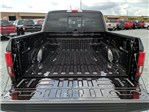 2018 F-150 SuperCrew Cab 4x2,  Pickup #J6490 - photo 10