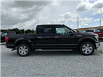 2018 F-150 SuperCrew Cab 4x2,  Pickup #J6490 - photo 31
