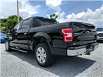 2018 F-150 SuperCrew Cab 4x2,  Pickup #J6495 - photo 5