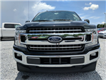 2018 F-150 SuperCrew Cab 4x2,  Pickup #J6495 - photo 7