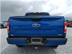 2018 F-150 SuperCrew Cab 4x2,  Pickup #J6515 - photo 3