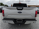 2018 F-150 SuperCrew Cab 4x2,  Pickup #J6545 - photo 3