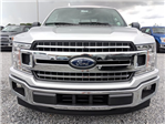 2018 F-150 SuperCrew Cab 4x2,  Pickup #J6545 - photo 6