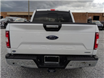 2018 F-150 SuperCrew Cab 4x2,  Pickup #J6562 - photo 3
