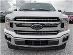 2018 F-150 SuperCrew Cab 4x2,  Pickup #J6562 - photo 6