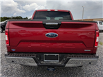 2018 F-150 SuperCrew Cab 4x2,  Pickup #J6567 - photo 3
