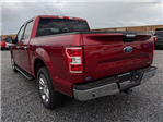 2018 F-150 SuperCrew Cab 4x2,  Pickup #J6567 - photo 4