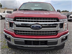 2018 F-150 SuperCrew Cab 4x2,  Pickup #J6567 - photo 6