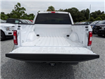 2018 F-150 SuperCrew Cab 4x2,  Pickup #J6580 - photo 10