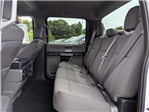 2018 F-150 SuperCrew Cab 4x2,  Pickup #J6580 - photo 11