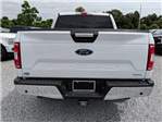 2018 F-150 SuperCrew Cab 4x2,  Pickup #J6580 - photo 3