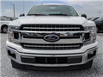 2018 F-150 SuperCrew Cab 4x2,  Pickup #J6580 - photo 6