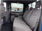 2018 F-150 SuperCrew Cab 4x2,  Pickup #J6584 - photo 11