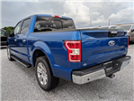 2018 F-150 SuperCrew Cab 4x2,  Pickup #J6584 - photo 4