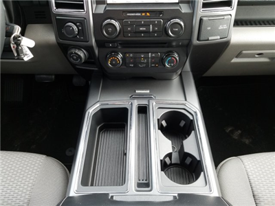 2018 F-150 SuperCrew Cab 4x2,  Pickup #J6614 - photo 15