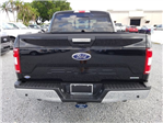 2018 F-150 SuperCrew Cab 4x2,  Pickup #J6614 - photo 3