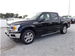 2018 F-150 SuperCrew Cab 4x2,  Pickup #J6614 - photo 5