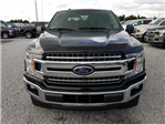 2018 F-150 SuperCrew Cab 4x2,  Pickup #J6614 - photo 6