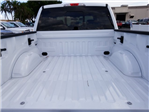 2018 F-150 SuperCrew Cab 4x2,  Pickup #J6617 - photo 10