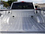 2018 F-150 SuperCrew Cab 4x2,  Pickup #J6629 - photo 10