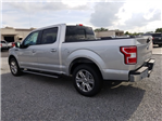 2018 F-150 SuperCrew Cab 4x2,  Pickup #J6629 - photo 4