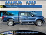 2018 F-250 Crew Cab 4x4,  Pickup #J6645 - photo 1