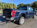 2018 F-250 Crew Cab 4x4,  Pickup #J6645 - photo 2