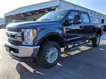 2018 F-250 Crew Cab 4x4,  Pickup #J6645 - photo 5