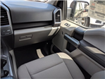 2018 F-150 SuperCrew Cab 4x2,  Pickup #J6650 - photo 14