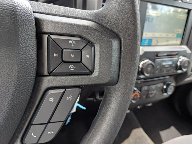 2018 F-250 Crew Cab 4x4,  Pickup #J6657 - photo 23