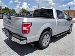 2018 F-150 SuperCrew Cab 4x2,  Pickup #J6930 - photo 2