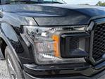 2018 F-150 SuperCrew Cab 4x2,  Pickup #J7056 - photo 8