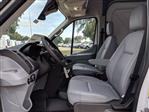 2018 Transit 150 Med Roof 4x2,  Empty Cargo Van #J7084 - photo 19