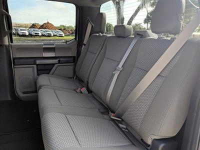 2018 F-150 SuperCrew Cab 4x2,  Pickup #J7103 - photo 12