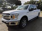2018 F-150 SuperCrew Cab 4x2,  Pickup #J7103 - photo 6