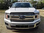 2018 F-150 SuperCrew Cab 4x2,  Pickup #J7103 - photo 7