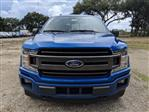 2018 F-150 SuperCrew Cab 4x4,  Pickup #J7121 - photo 6