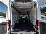 2018 Transit 350 HD High Roof DRW 4x2,  Empty Cargo Van #J7220 - photo 2