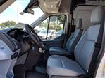 2018 Transit 350 HD High Roof DRW 4x2,  Empty Cargo Van #J7220 - photo 17