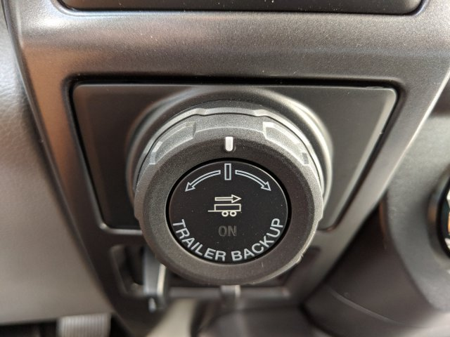 2018 F-150 SuperCrew Cab 4x4,  Pickup #J7267 - photo 27