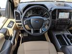 2018 F-150 SuperCrew Cab 4x4,  Pickup #J7275 - photo 13