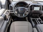 2018 F-150 SuperCrew Cab 4x4,  Pickup #J7308 - photo 13