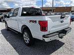 2018 F-150 SuperCrew Cab 4x4,  Pickup #J7308 - photo 4