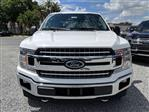 2018 F-150 SuperCrew Cab 4x4,  Pickup #J7308 - photo 6