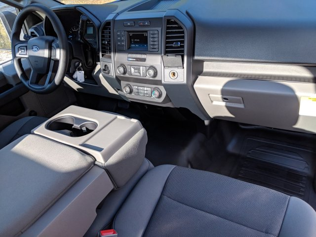 2018 F-150 Regular Cab 4x2,  Pickup #J7706 - photo 13
